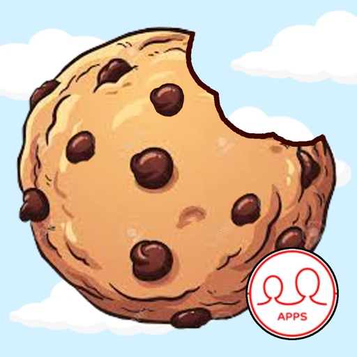 Cookie Crush One Finger Tapping Game