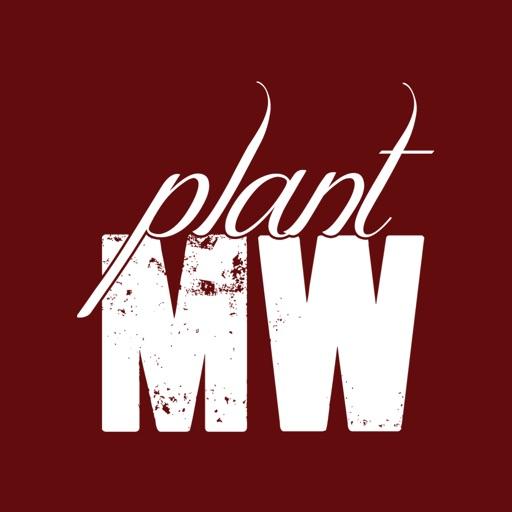 plantMIDWEST app
