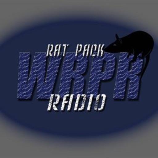 WRPR Rat Pack Radio