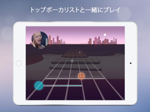 ギター : コード 楽器, 音ゲー, 暇つぶし ゲームのおすすめ画像4