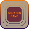 Squares Game: Match the Colors