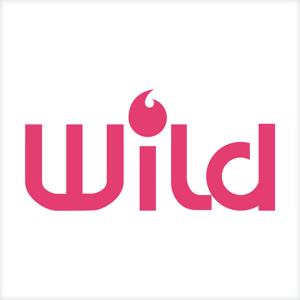Wild: Free hookup dating app, meet, date & hook up app