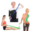 Resistance Band Training - Tony Walsh