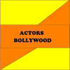 AAA Actors Bollywood - Popular Hindi Film Heroes - Jamal Kazi