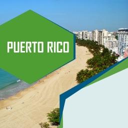 Puerto Rico Tourism
