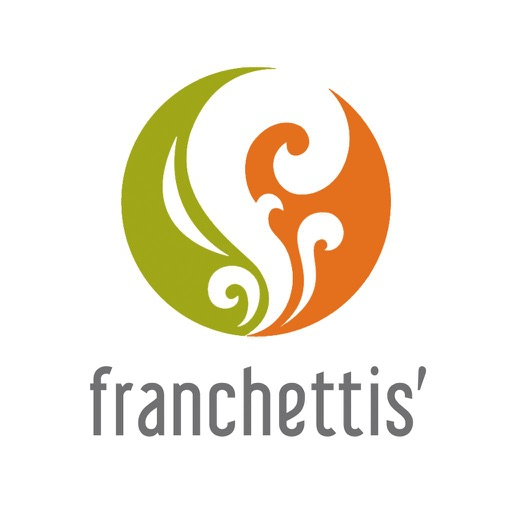 Franchettis' Wood Fire Kitchen