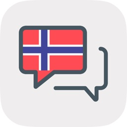 Learn to speak Norwegian with vocabulary & grammar