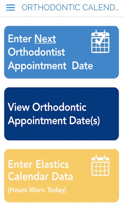 Hingham & Duxbury Orthodontics screenshot-1