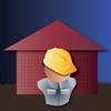 HVAC Buddy® Load Calc