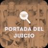 Portada del Juicio Final de la Catedral de León