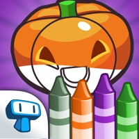 Codes for My Coloring Book: Monster - Fun Drawing Game Hack