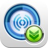 Free Wallpapers, Themes And Photos Downloader - iPhoneアプリ