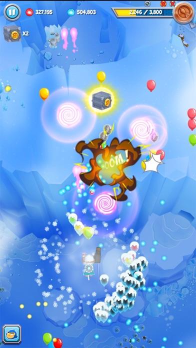 Bloons Supermonkey 2のおすすめ画像5