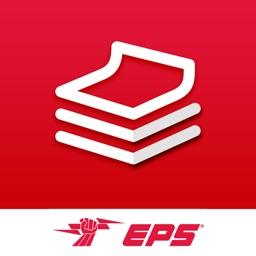 EPS Sales Approval