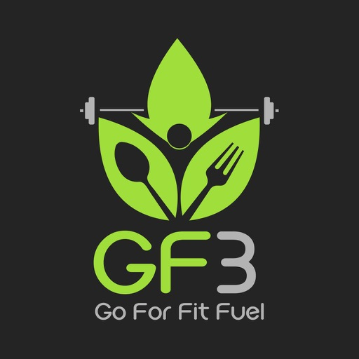 Go For Fit Fuel