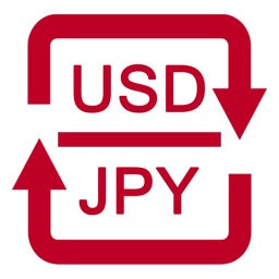 US Dollars to Japanese Yens currency converter
