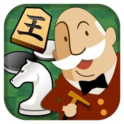 Board Town  - Enjoy Online Board Games! -