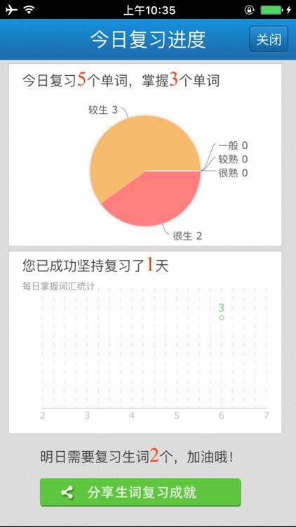 外教社农业英语词典 screenshot-3