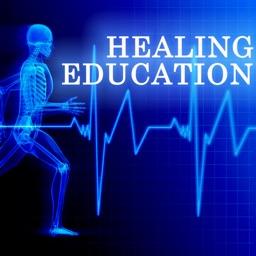 Healing Edu. - Healing Back Pain Through Self Ed.