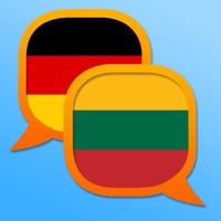 Codes for English Lithuanian Dict Vokiečių-Lietuvių žodynas Hack