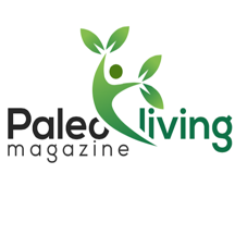 Paleo Living Magazine - Recipes & Meal Plans