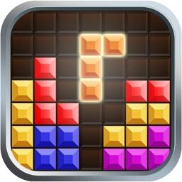 Brick Legend - 1010, Block Puzzle Mania, Quadris