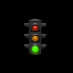 Traffic Updates