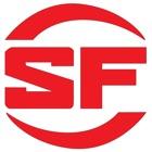 SureFire FirePak Illuminator icon