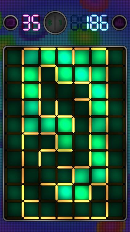 Flamin Maze