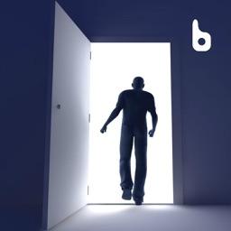 逃出密室6 : 神秘的無人間 - 史上最坑爹的密室逃脫解謎益智遊戲