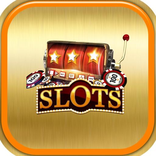 Doubledown Casino Promotion Codes No Surveys - Impera Online