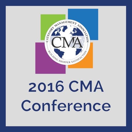 2016 CMA Conference