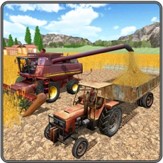 Activities of Real Farming Tractor Simulator 2016 Pro : Farm Life