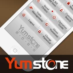 Yumstone Western Order