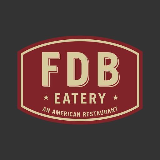 FDB Eatery