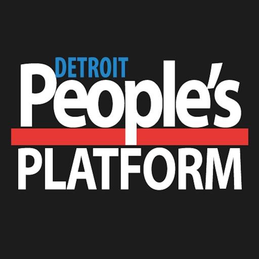 Detroit People's Platform