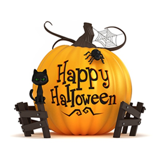 Image result for halloween emojis