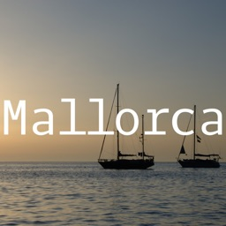 Mallorca Offline Map by hiMaps