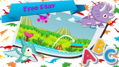 the good dinosaur games for safe kids free game