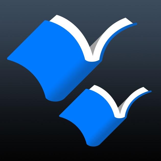 screenwriting app ipad