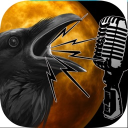 Best Horror Voice Change.r – Super Scary Effect.s