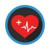 心率计-即时检测心率
