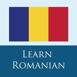 Romanian 365