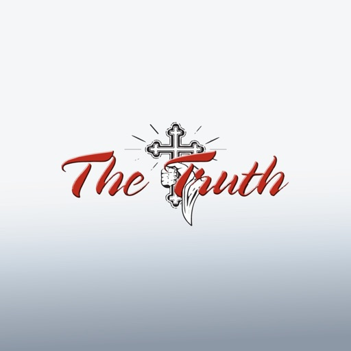 The Truth Church