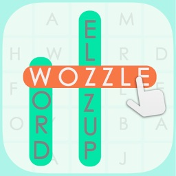 Wozzle Word Search