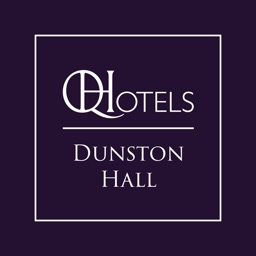 QHotels: Dunston Hall & Luxury Golf Resort - Buggy