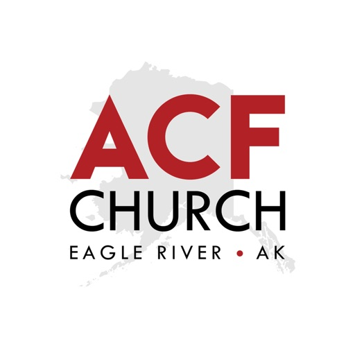 Alliance Christian Fellowship