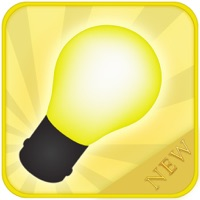 Codes for Bulbify - The Light it  Up puzzle Game Hack