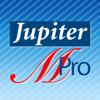JupiterMPro