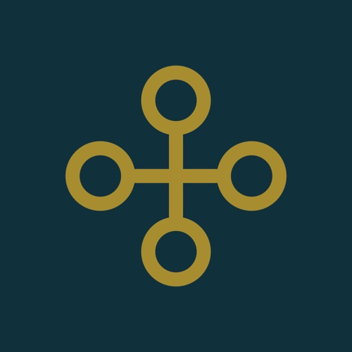 Terminus Collective icon
